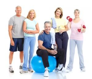 sport-i-diabet